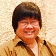 Ms. Wilai Paichitkanjanakul