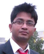 Mr. Ravi Kant