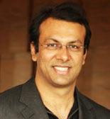 Mr. Siddharth Bindra