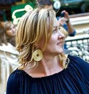 Ms. Bernadette Casey
