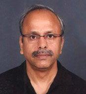 Mr. N Rajagopalan
