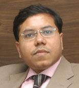 Mr. Amit Ladsaria