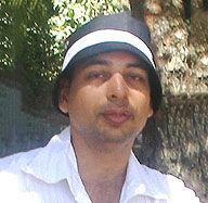 Mr. Mitesh Jagawat