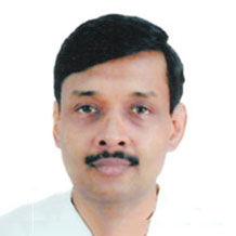 Mr. Anilkumar Agarwal