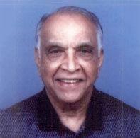 Mr. Ranjit Shah