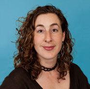 Ms. Tamara Sender