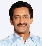 Mr. Sundeep Malhotra