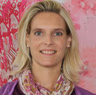 Mrs. Verena Ruckh