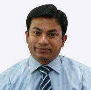 Mr. Dharshaka Tillekeratne