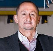 Gerhard Kranzle