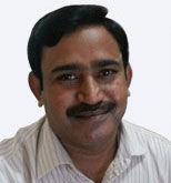 Mr. H S Singha