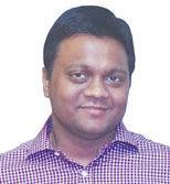 Gaurav Poddar