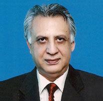 Engineer Sohail Lashari