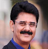 Jitendra Chauhan