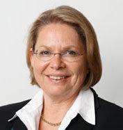 Ms.Edda Walraf