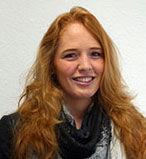 Christiane Thies