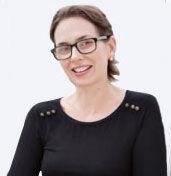 Tracey Montford