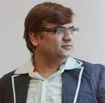 Anurag Rajpal