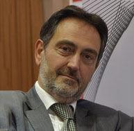Paolo Briatore