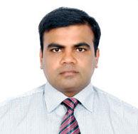 Shakil Ahmed