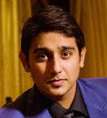 Amrit Sethia, SOIE