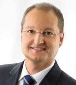 Frank Gossmann, Rotorcraft AG