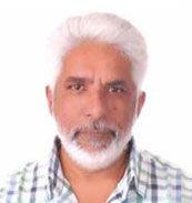 Rajiv Sirohi, Shara