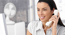 How to nail a telephone interview?