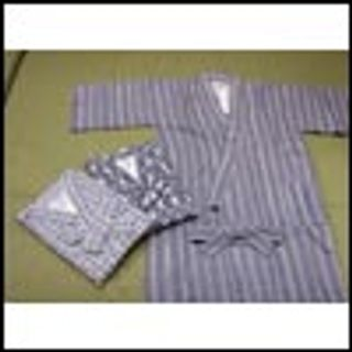 Night dresses (Sleep wear)