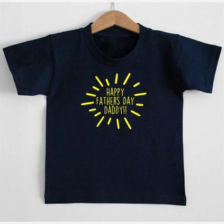 Children's T-shirts Manufacturer Japan