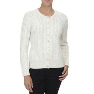 100% Merino Woolen, 50/50% 60/40% Merino Woolen / Cotton, S-XL( 1:2:2:1 )