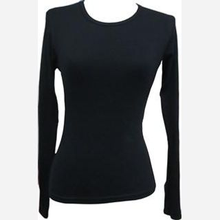 Cotton, PolyCotton, Polyester and others, S to XXL