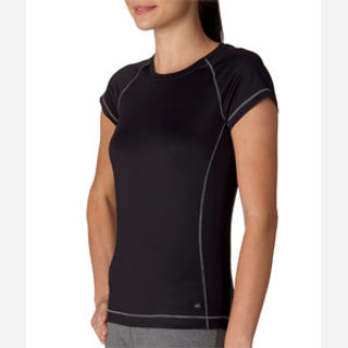 Micro Poly, S-XXL (Depending on Order)