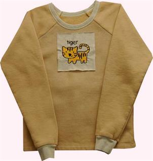 100% Cotton Egyptian & Puma, Age group : 0-15 years
