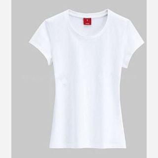 100% Cotton Jersey Fabric, S, M, L, XL