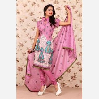 Georgette, Chiffon, Crepe, Polyester, Age Group - 25-50 years