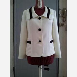 100% Cotton or 100% Wool, S, M, L, XL, XXL