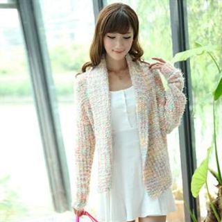 100% Wool, 100% Cotton, S,M,L,XL,XXL