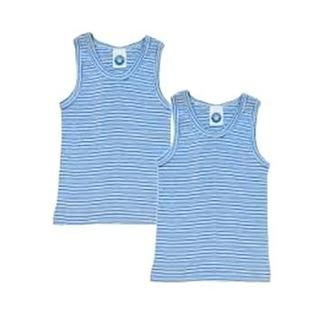100% Combed Cotton, Cotton / Spandex, Cotton / Polyester, Viscose / Spandex, Age Group: 4-16 Years