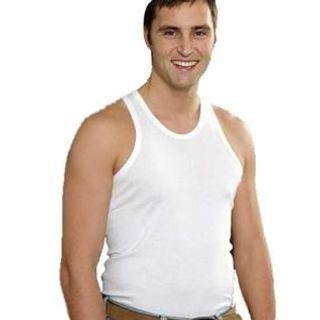 100% Combed Cotton, Cotton / Spandex, Cotton / Polyester, Viscose / Spandex, S-XXL