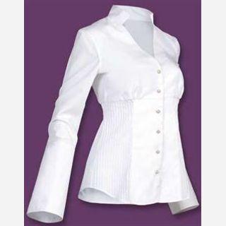 100% Cotton, 60% Cotton / 40% Polyester, 90% Polyester / 10% Viscose, 95% Cotton & 5% Viscose, S,M,L,XL,XXL