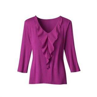 100% Cotton, 60% Cotton / 40% Polyester, 90% Polyester / 10% Viscose, 95% Cotton / 5% Viscose, S,M,L,XL,XXL