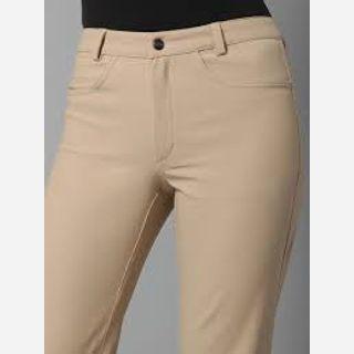 100% Cotton Fabric, 100% Polyester Fabric, 100% Denim Fabric, 55% Linen / 45% Cotton Fabric, 30-44