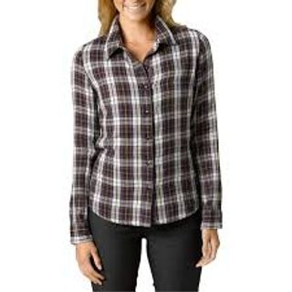 100% Cotton Fabric, 100% Polyester Fabric, 100% Denim Fabric, 55% Linen / 45% Cotton Fabric, S - XXL