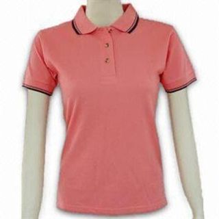 100% Cotton Fabric, 100% Polyester Fabric, 55% Linen / 45% Cotton Fabric, S - XXL