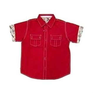 100% Cotton Fabric, 100% Polyester Fabric, 100% Denim Fabric, 55% Linen / 45% Cotton Fabric, Age Group : 4-14 Years