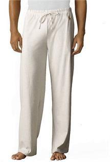 100% Cotton Fabric (Single Jersey Fabric, Pique Fabric), 100% Cotton Fabric (Single Jersey Fabric, Pique Fabric)