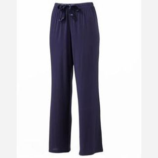 100% Cotton Fabric (Single Jersey Fabric, Pique Fabric), 38-48 (European Sizes)