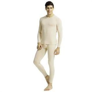 100% Cotton, 100% Lycra, 100% Polyester, Polyester/Cotton, S, M, L, XL