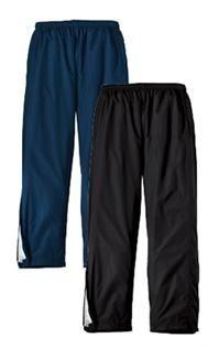 90% Cotton / 10% Lycra Fabric, 85% Polyester / 15% Lycra Fabric, 85% Nylon / 15% Lycra Fabric, S - XXL